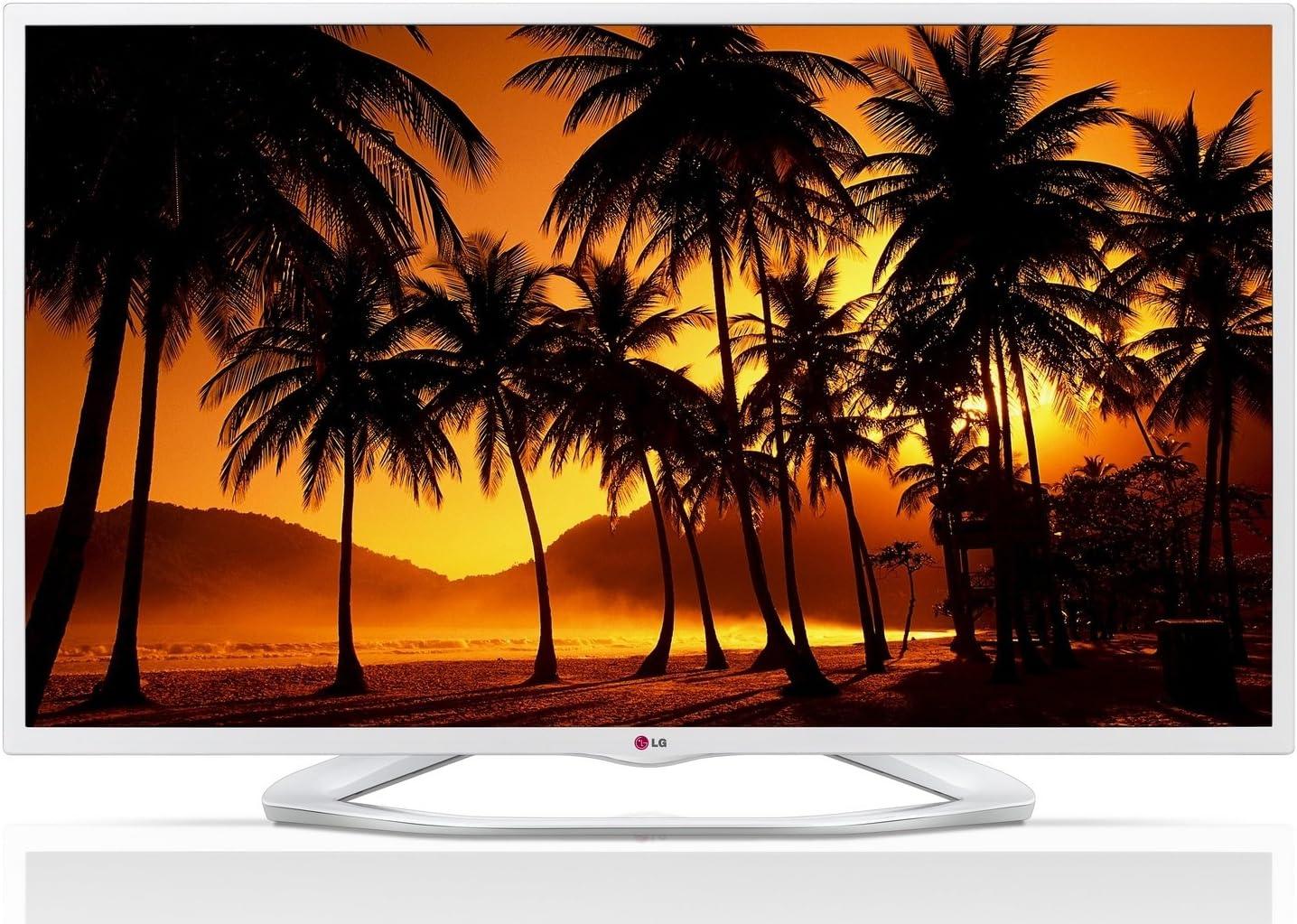 LG 39LN577S LED TV - Televisor (99,06 cm (39