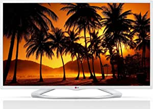 LG 47LN577S - Televisión LED de 47 pulgadas con Smart TV (1920x1080, 100 Hz, CI+): Amazon.es: Electrónica