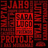 Sara Lugo and Friends