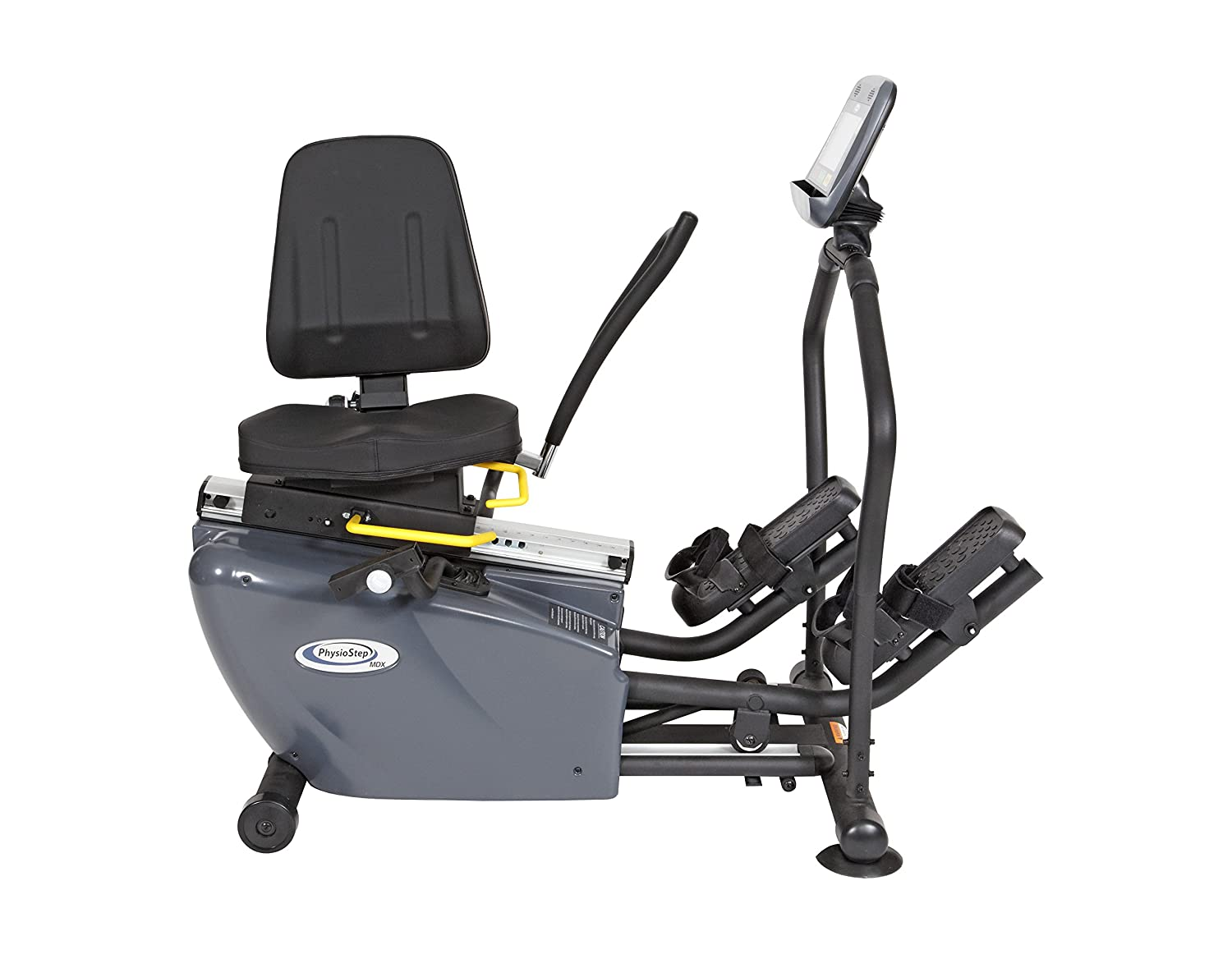 Recumbent Bikes For Overweight People For Big Amp Heavy People