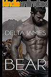 Bear: A Dark Shifter Romance