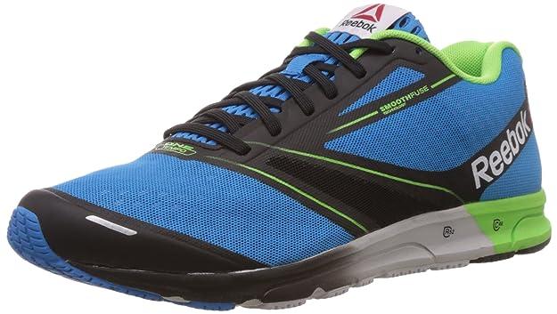 Reebok Men's One Lite Running Shoes Men's Running Shoes at amazon