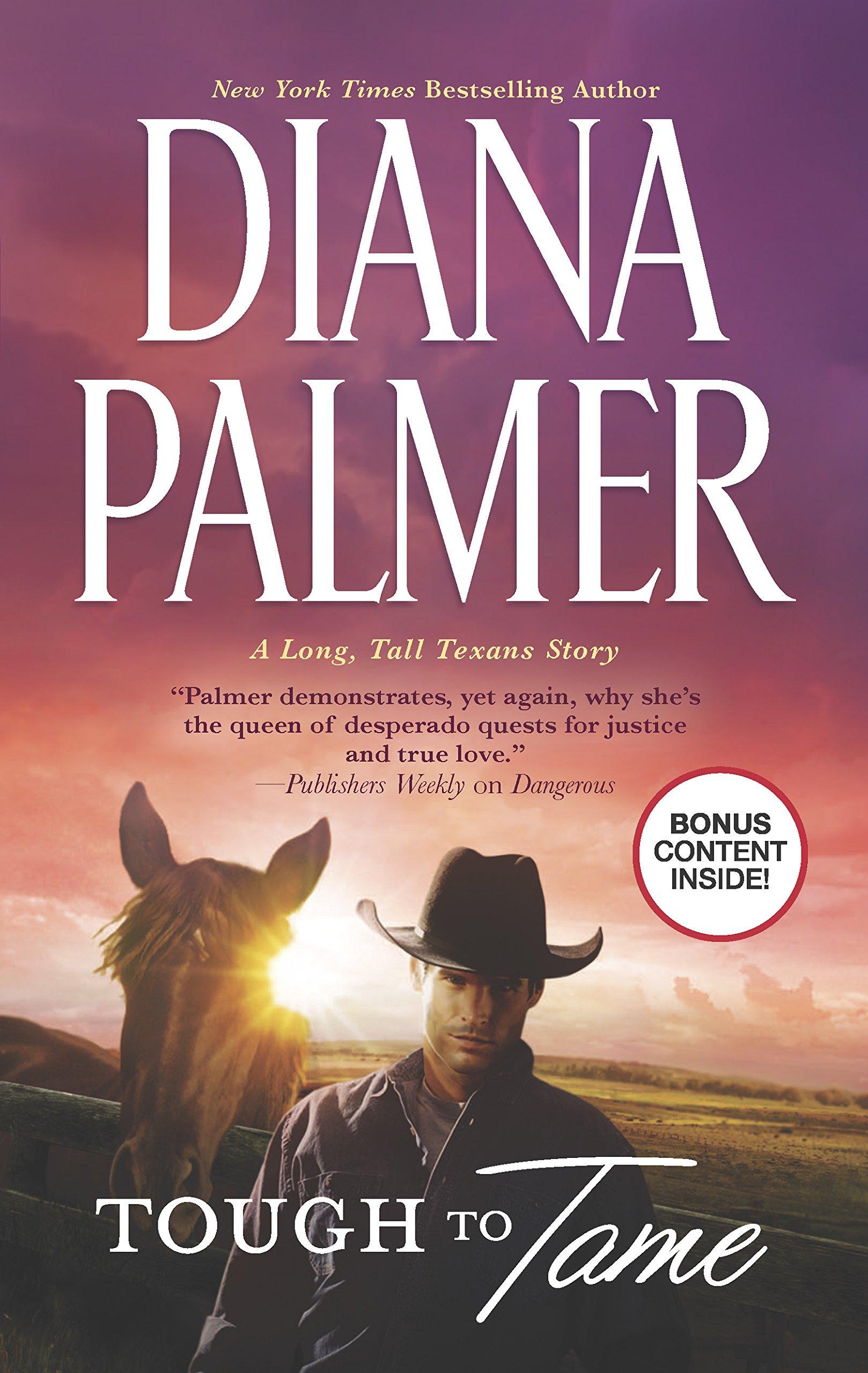 Merciless Diana Palmer Pdf