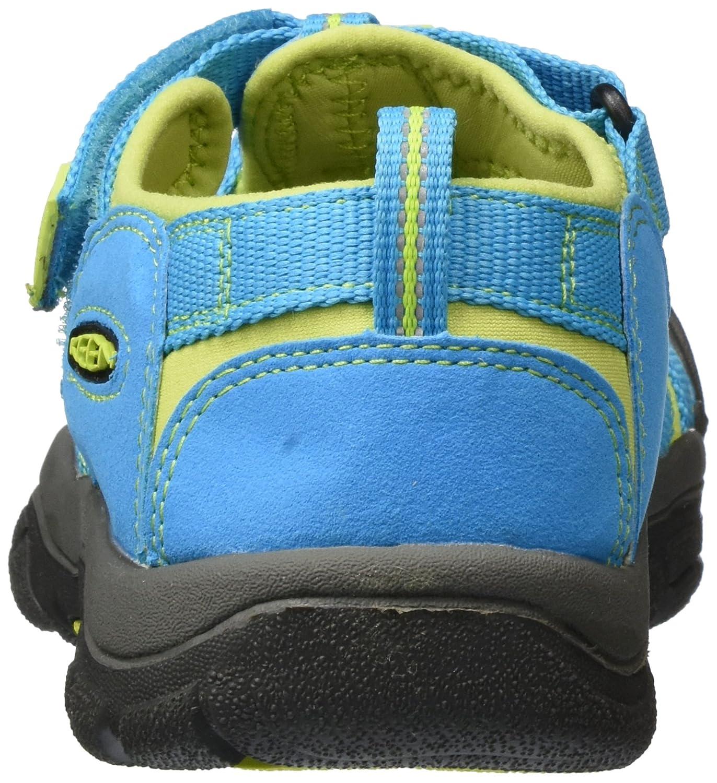 Sandalias de Senderismo Unisex beb/é Keen Newport H2
