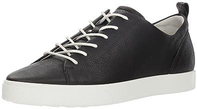 7f8de864d3d ECCO Women s Women s Gillian Sneaker