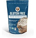 Amazon.com : Domata Recipe Ready Flour, Gluten Free, 4