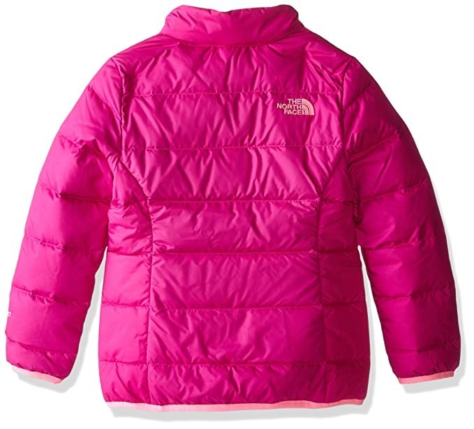Amazon.com: The North Face Andes - Chaqueta de plumón para ...