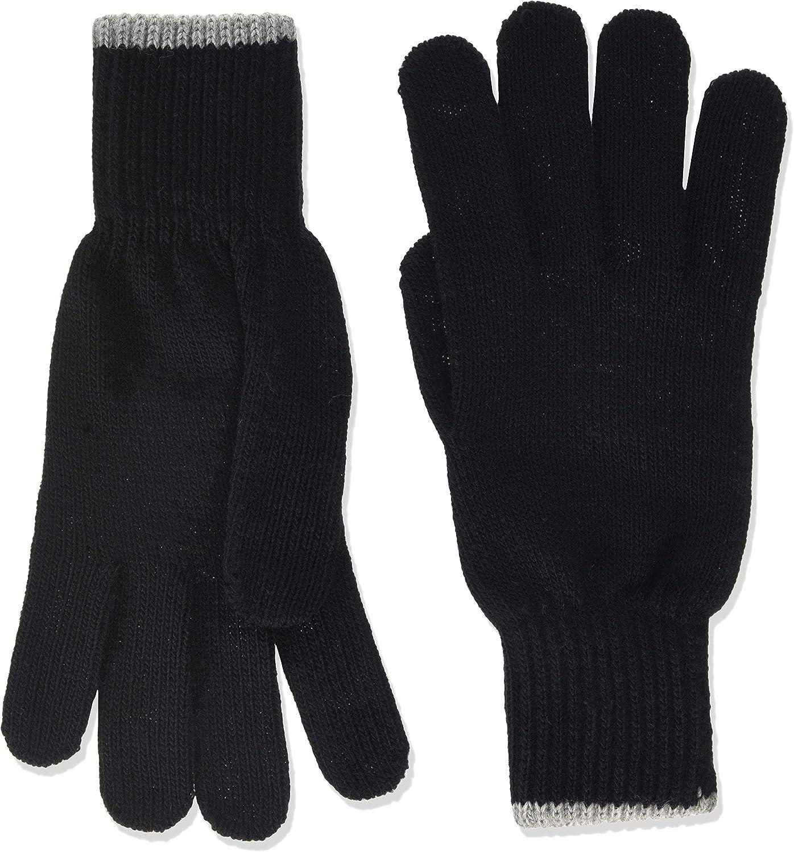 RefrigiWear Michigan Gloves Guanti Unisex-Adulto