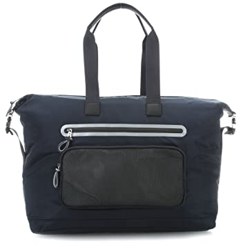 Bogner Spirit Travel New Fitness Sac de voyage navy BsezEYL