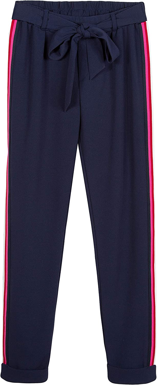 B Girls Trouser