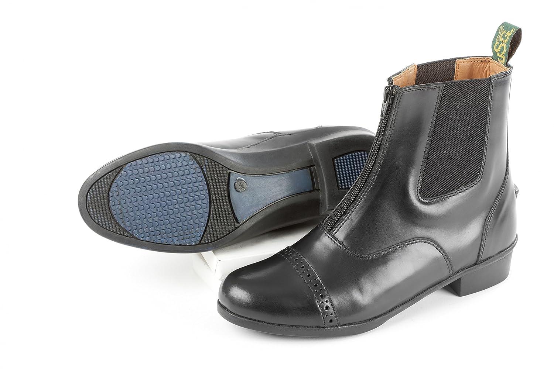 USG Eco Paddock Boot