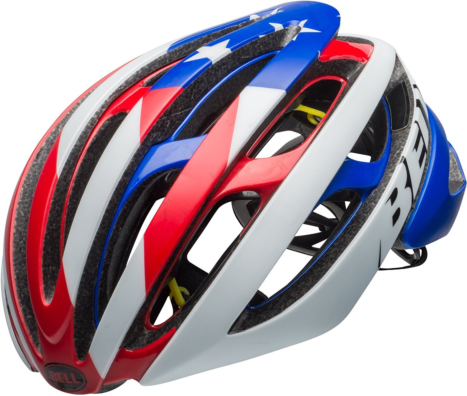 Bell Z20 MIPS Bike Helmet - All Stars Small