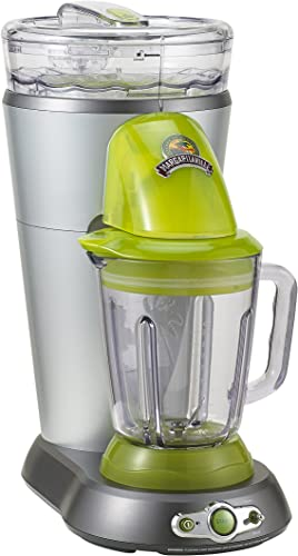Margaritaville DM0700-000-000 Frozen Concoction Maker