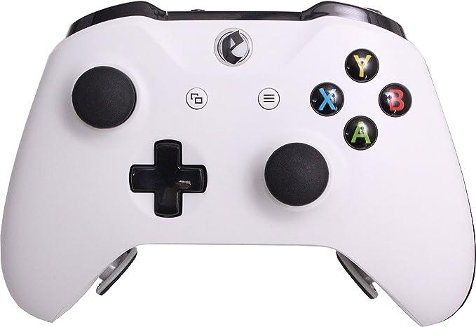 Xbox One Evil Shift