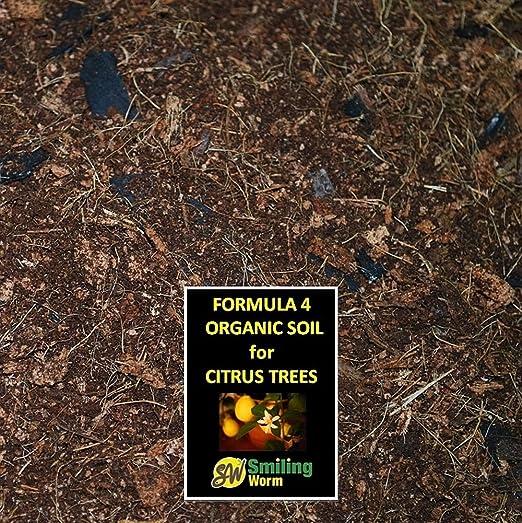 5 Litro Potting Soil Mix mezcla de tierra de empotage con del ...