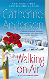 Walking On Air (Valence Family Book 1)