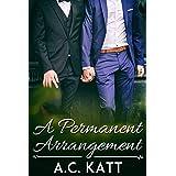 A Permanent Arrangement
