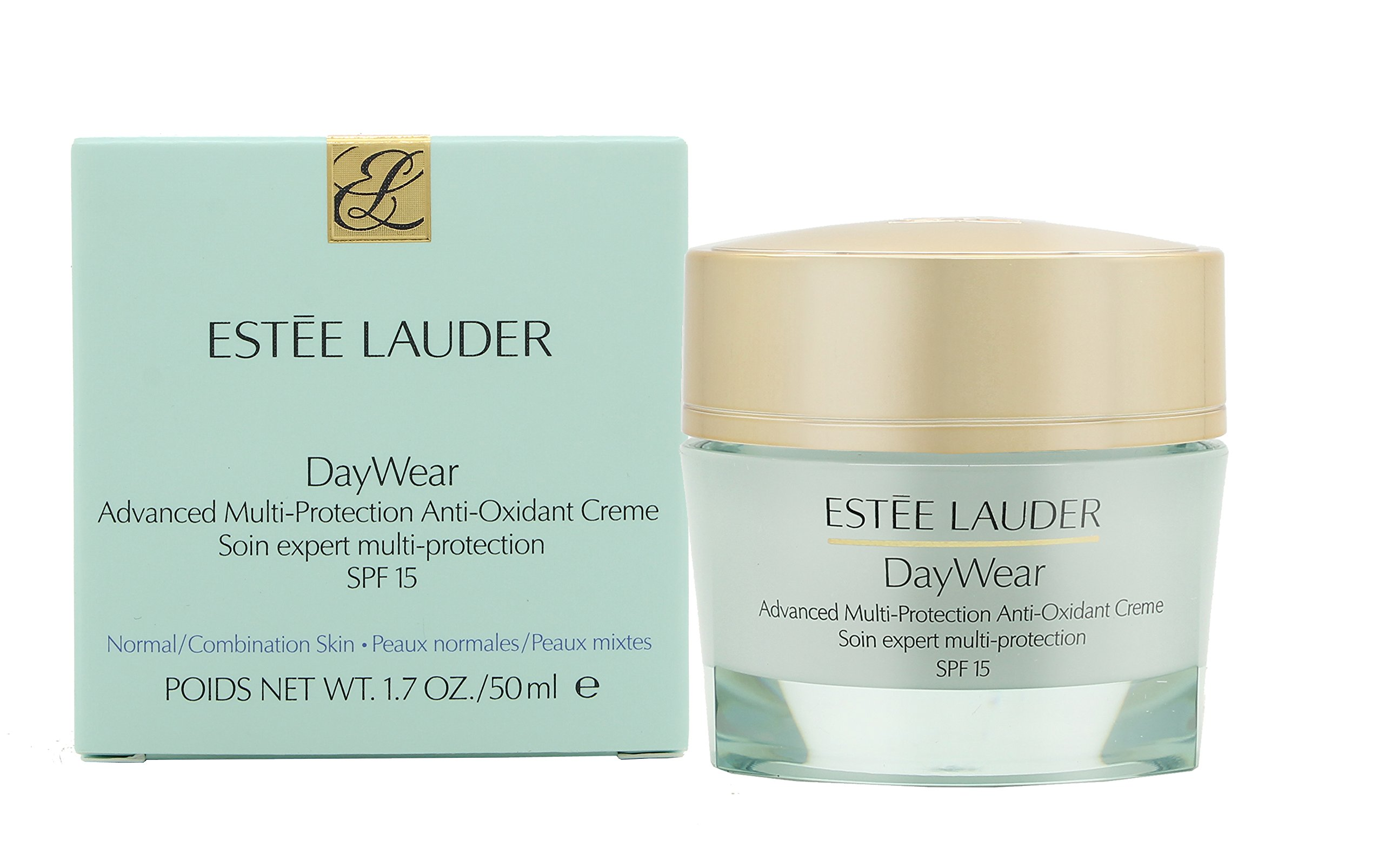 Amazon.com: Estee Lauder Women's Nightwear Plus Anti-Oxidant Night ...
