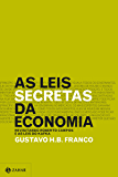 As leis secretas da economia: Revisitando Roberto Campos e as leis do Kafka