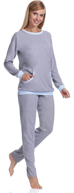 Italian Fashion IF Pijama Ni/ña Little Ghost 0223