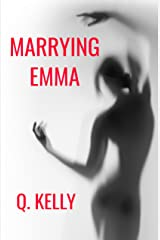 Marrying Emma (British Royals Book 3) Kindle Edition