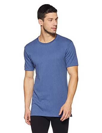0493bc159b32 Marks & Spencer Men's Plain: Amazon.in: Clothing & Accessories