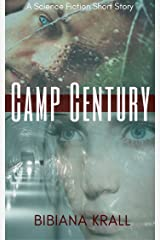 Camp Century Kindle Edition