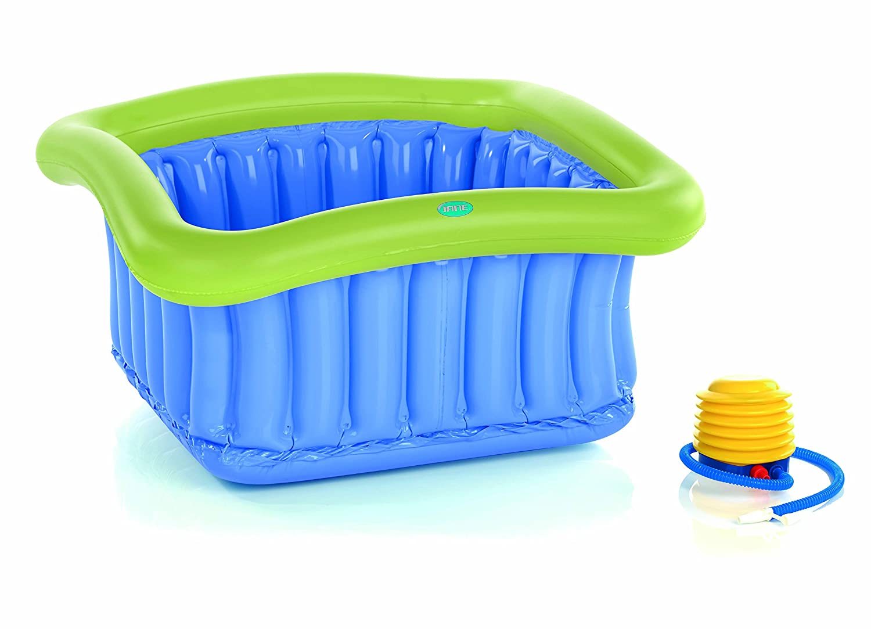 Jane Universal Bath Tub (0-5 Years): Amazon.co.uk: Baby