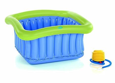 Vasca Da Bagno Jane : Jané 040308c01 vaschetta da bagno multicolore: amazon.it: prima