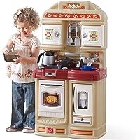 STEP2 - Cozy Kitchen