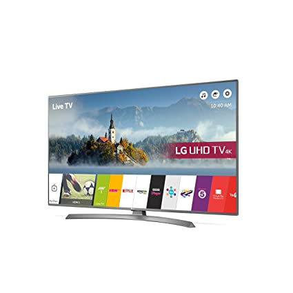 eurosport player su smart tv lg
