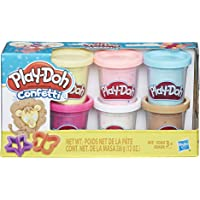 Deals on Play-Doh Confetti Compound Collection