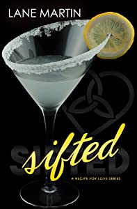 Sifted (A Recipe for Love Book 2)