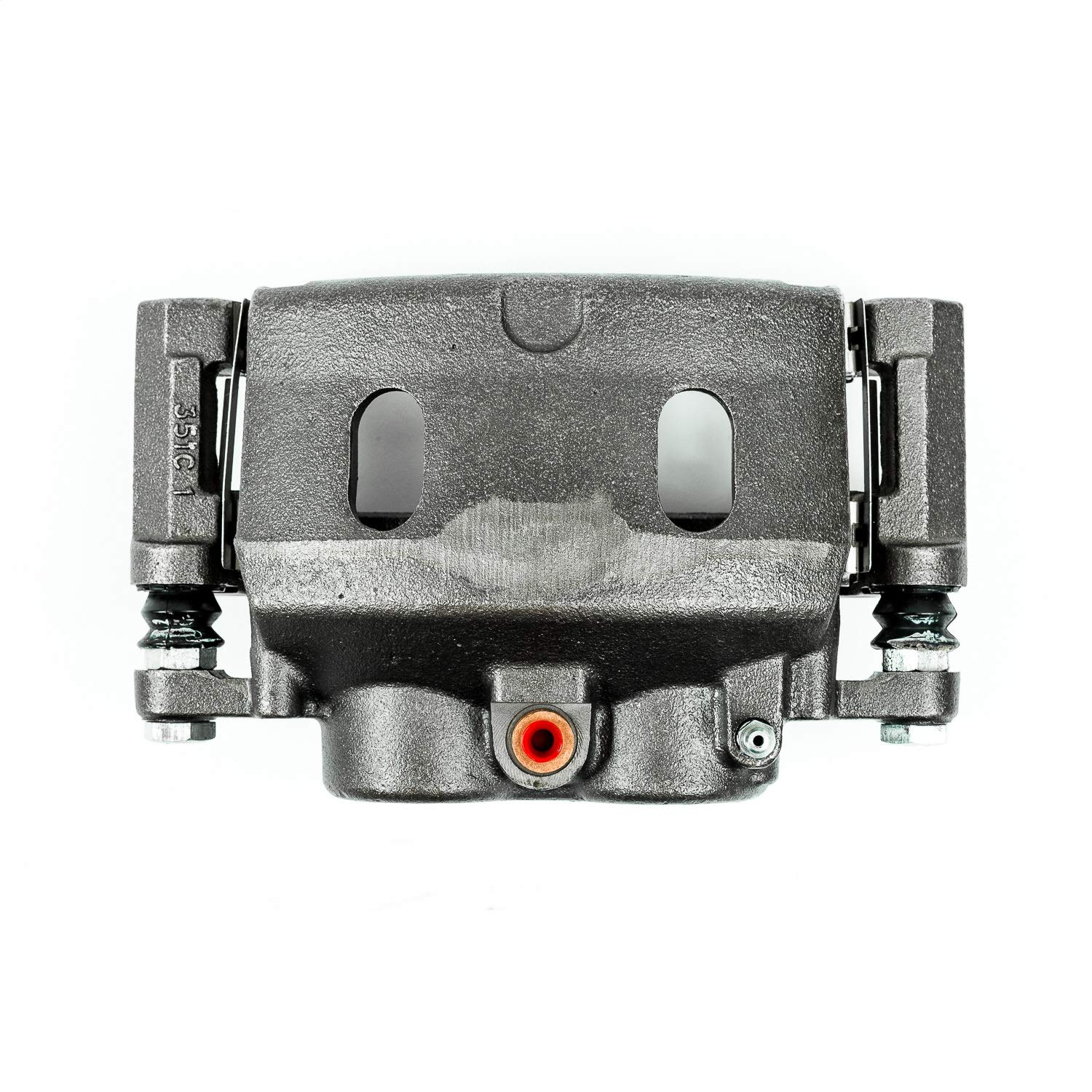 Power Stop L4919A Autospecialty Remanufactured Caliper