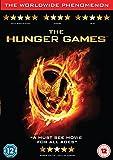 Hunger games(edizione speciale)