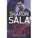 Wild Hearts (Secrets and Lies, 1)