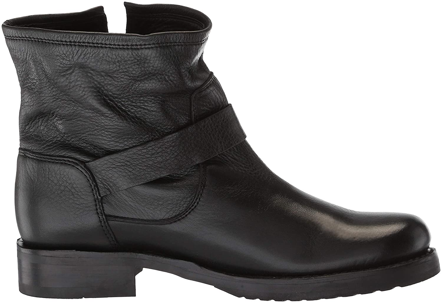 FRYE Womens Veronica Bootie Ankle Boot