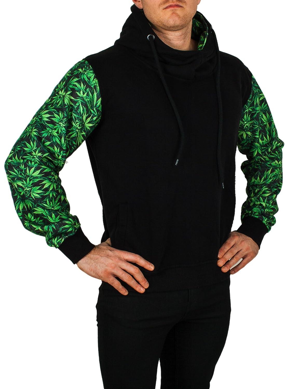Sport & Freizeit Sweatshirts & Kapuzenpullover Cabin