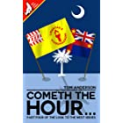 Cometh the Hour... (Look to the West Book 4)