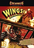 Wings! Remastered (PC DVD)