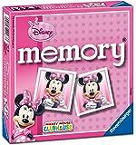 Ravensburger Minnie Mouse Mini Memory