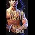 Highland Honor (The Murrays Book 2)