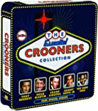 The Essential Crooners Collection