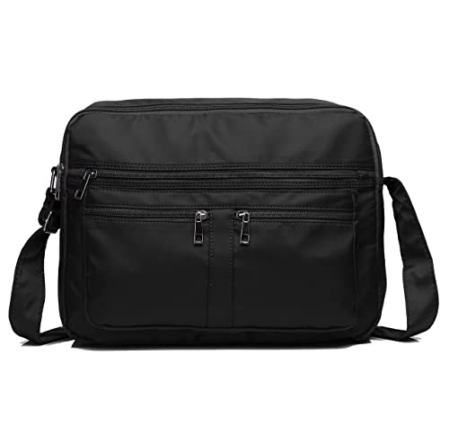 06c2fa3831d6 Amazon.com  Crossbody Bags for Women   Men