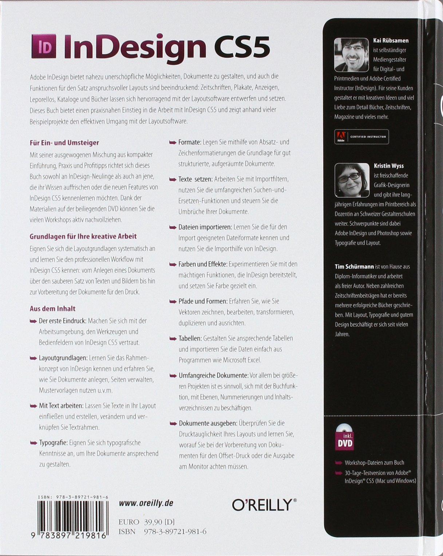 Charmant Indesign Rastervorlagen Bilder - Entry Level Resume ...