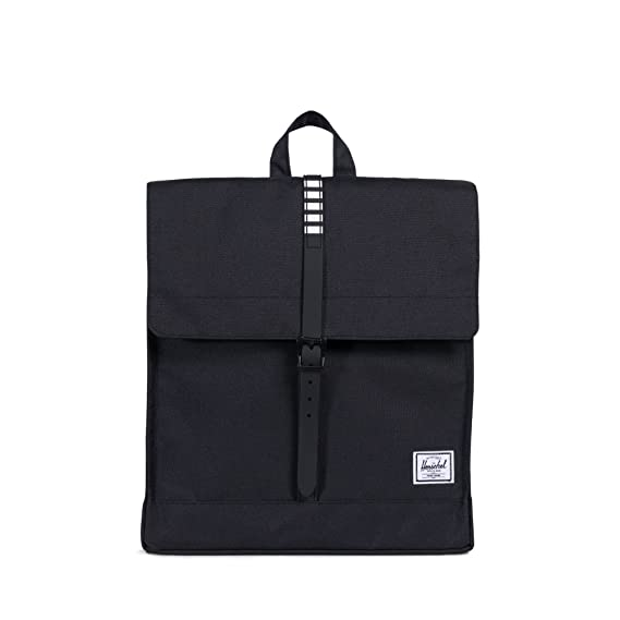 67035d2df28 Herschel Supply Co. City Mid-Volume Backpack