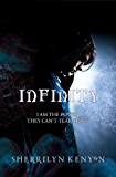 Infinity: Number 1 in series (Chronicles of Nick)