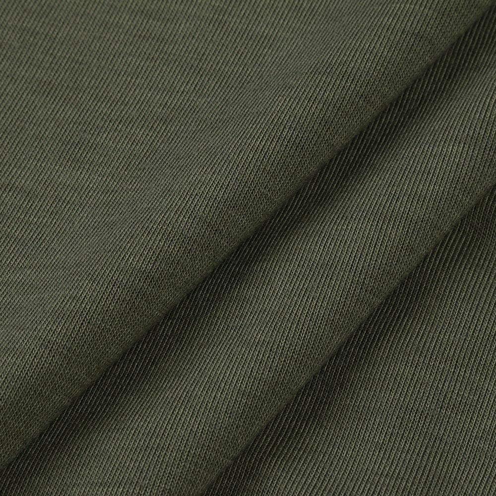 TIMEMEAN Dress Women's Timemean Maxi Long Vintage Prom Dress Army Green