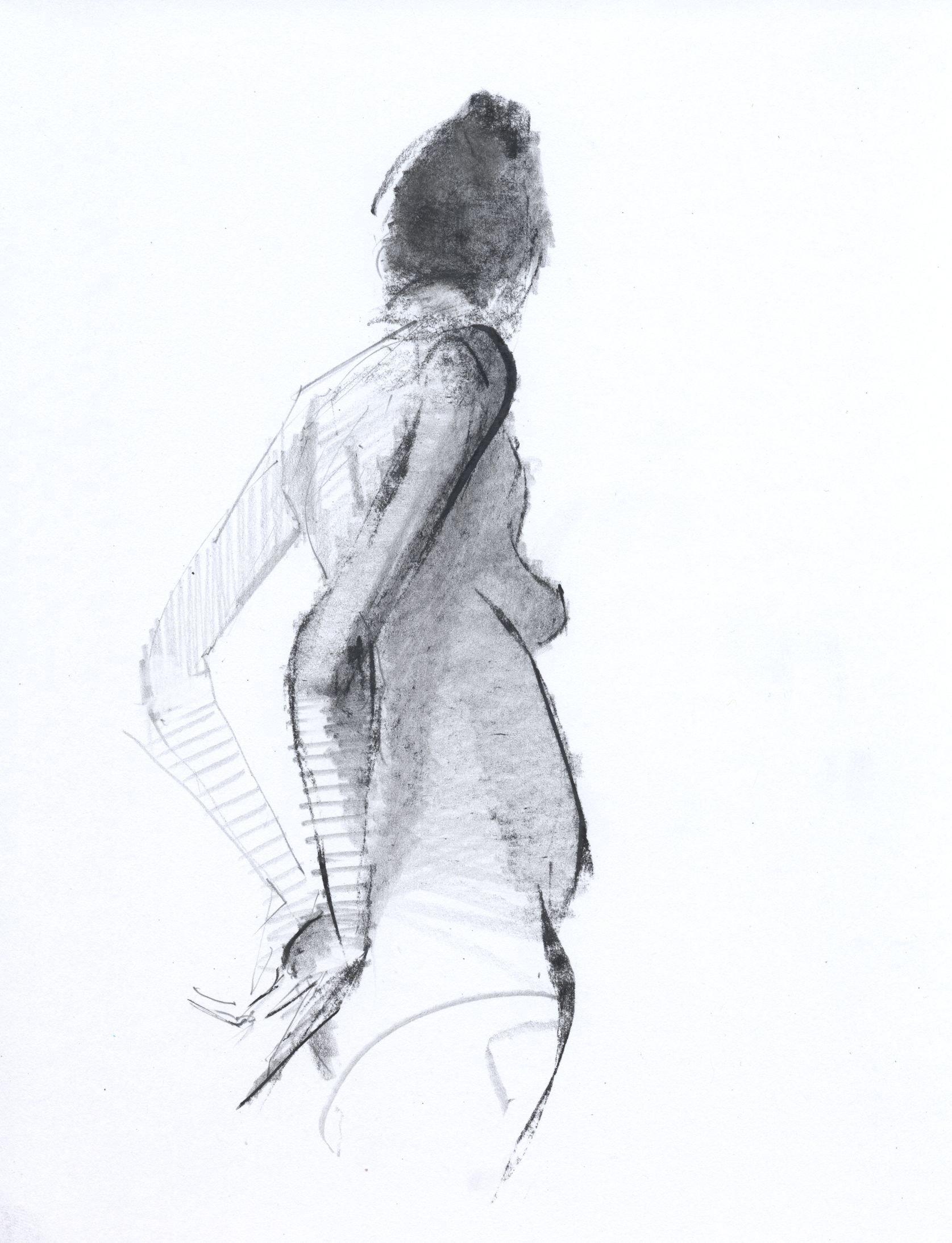 Figure 141510 (SALE)