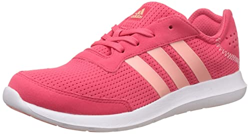 brand new 3fa02 505c5 Adidas Element Refresh W, Chanclas para Mujer  Amazon.es  Deportes y aire  libre